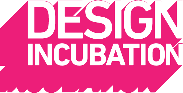 Design Incubation Logo