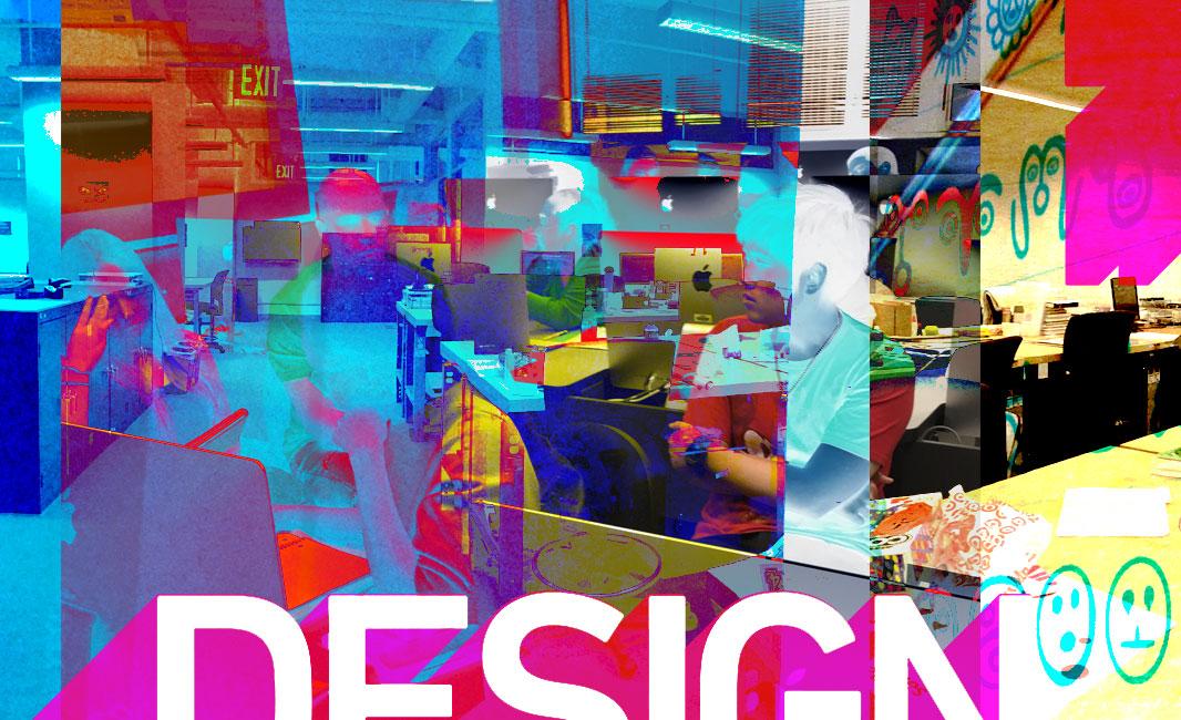 Call for Entries: Communication Design Educators Awards 2017