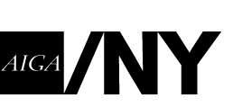 aigany
