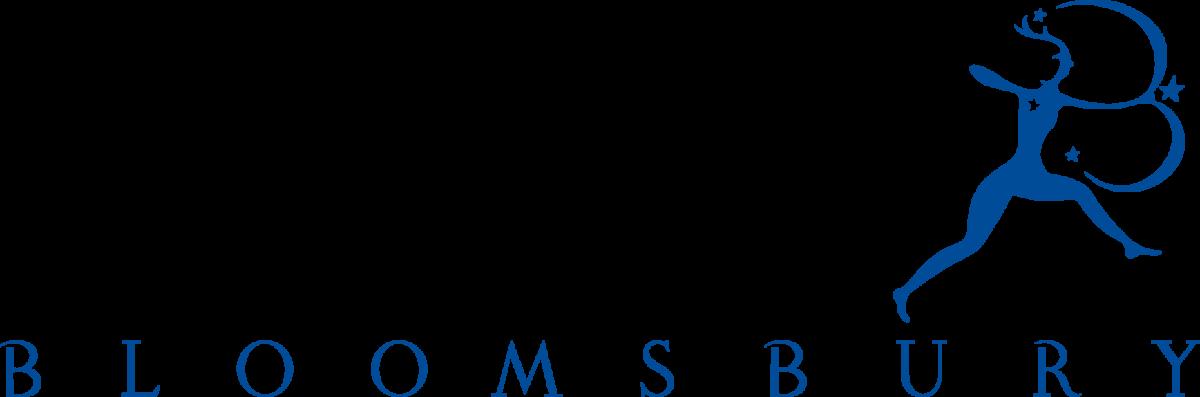 Bloomsbury Publishing Sponsors Design Incubation Educators Awards