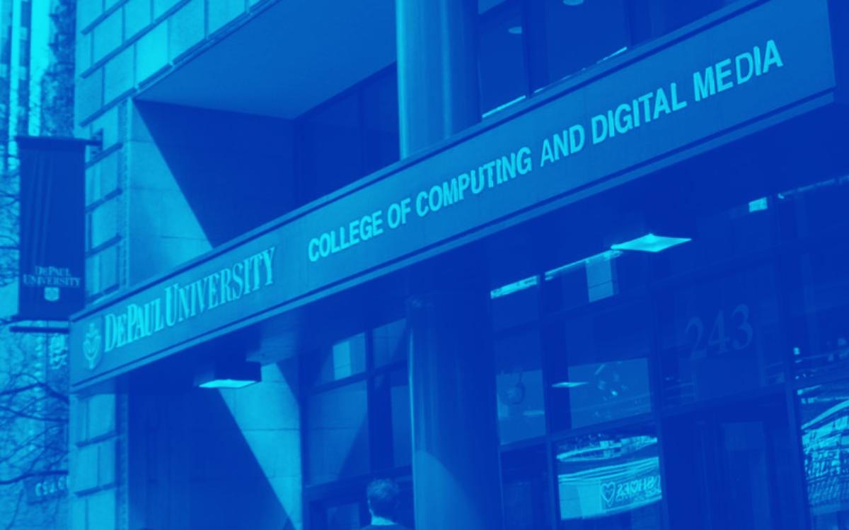 Colloquium 5.1: DePaul University, Call for Submissions