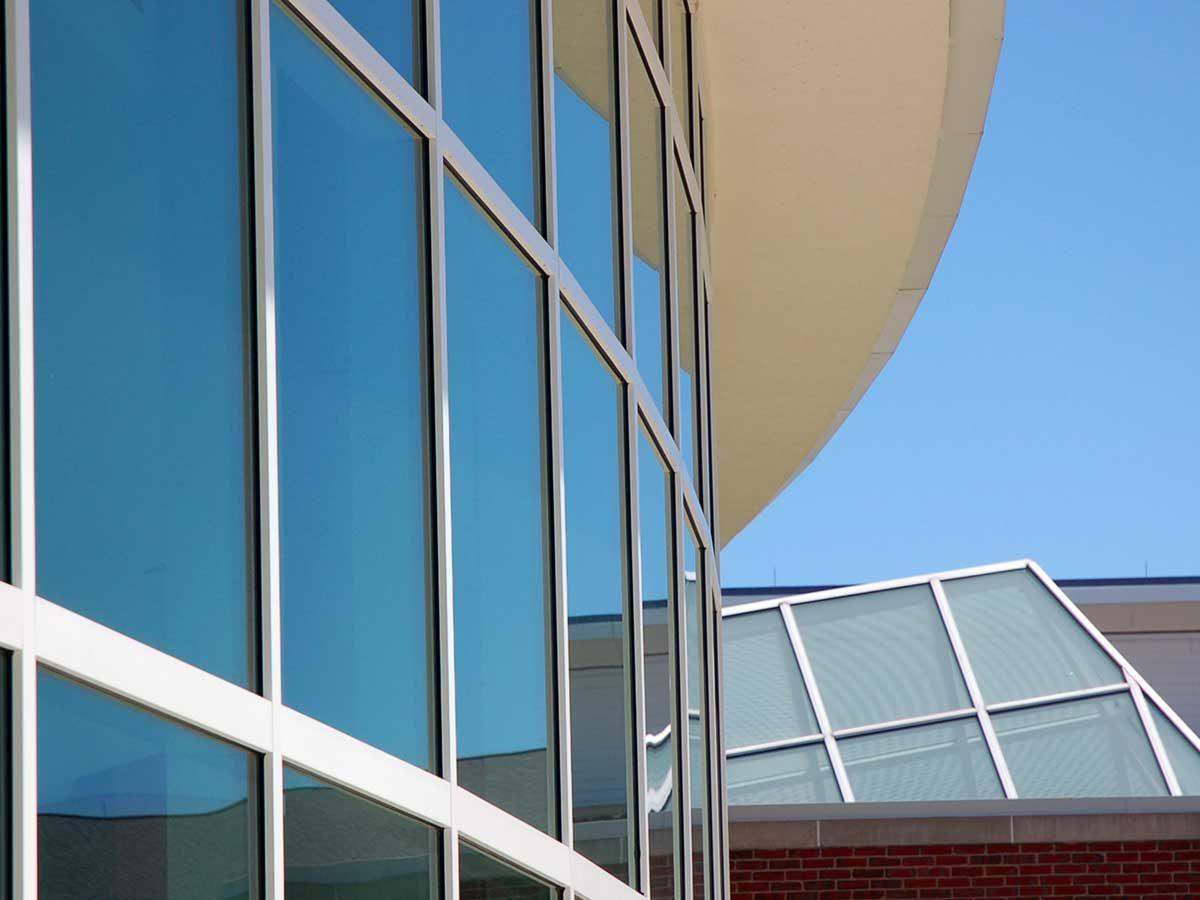Design Incubation Colloquium 5.3: Merrimack College