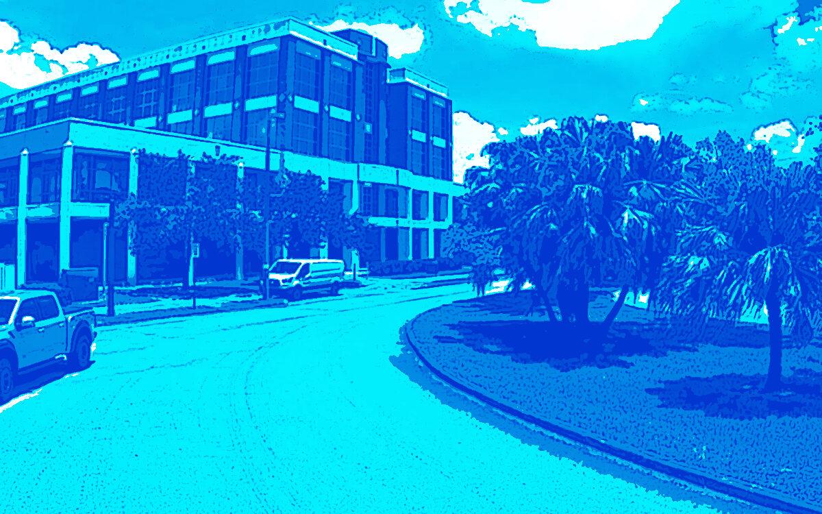 Colloquium 7.3: Florida Atlantic University, Call for Submissions