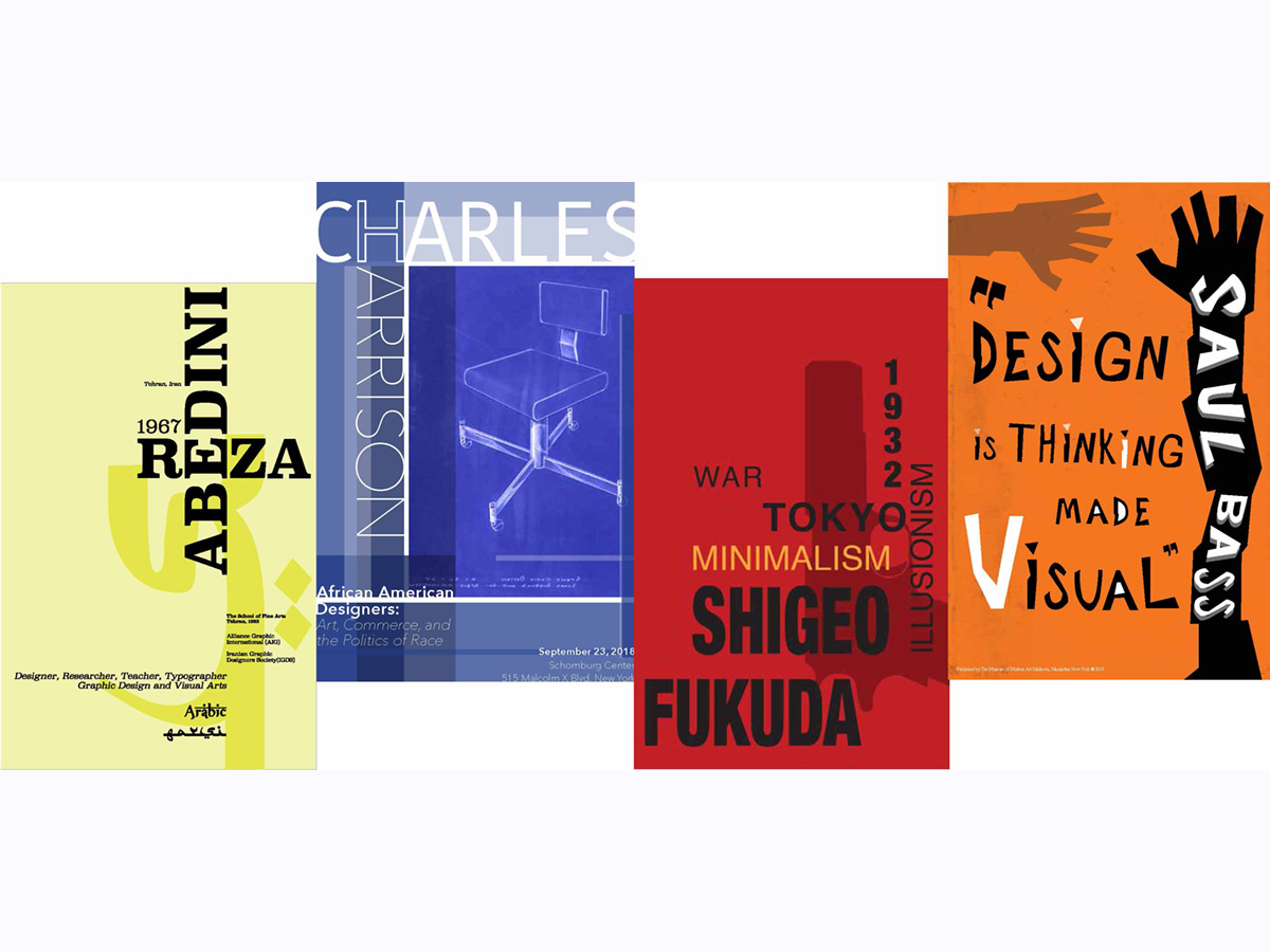 Graphic Design Principles: A History- And Context-Based First-Year Design Textbook