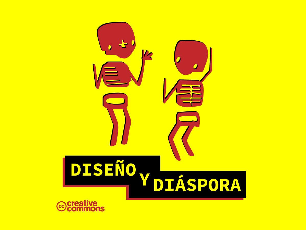 Diseño y diáspora podcast