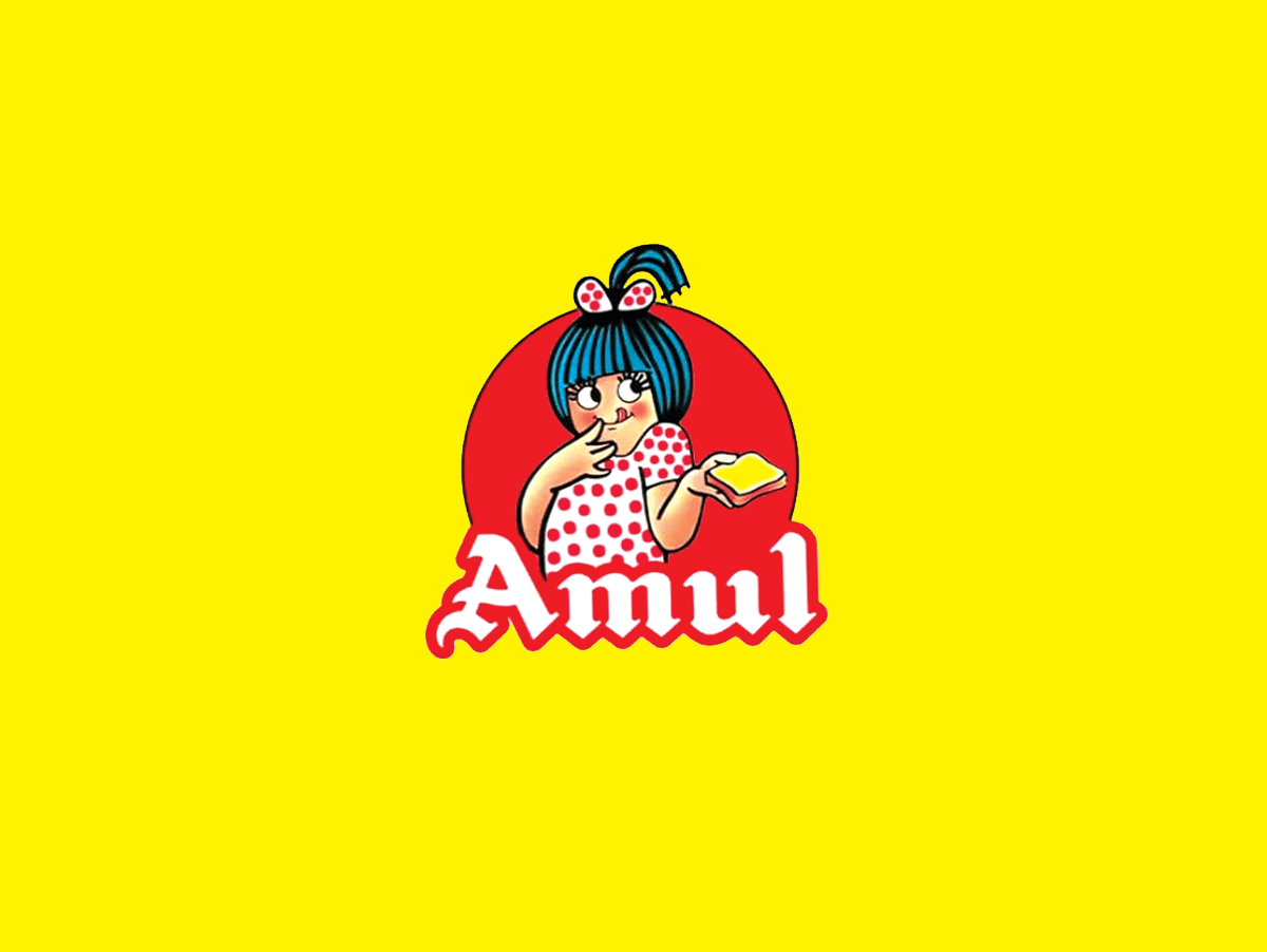 Utterly Butterly Propaganda: An Analysis of Illustration as a Tool of Persuasion in Amul™ Ads
