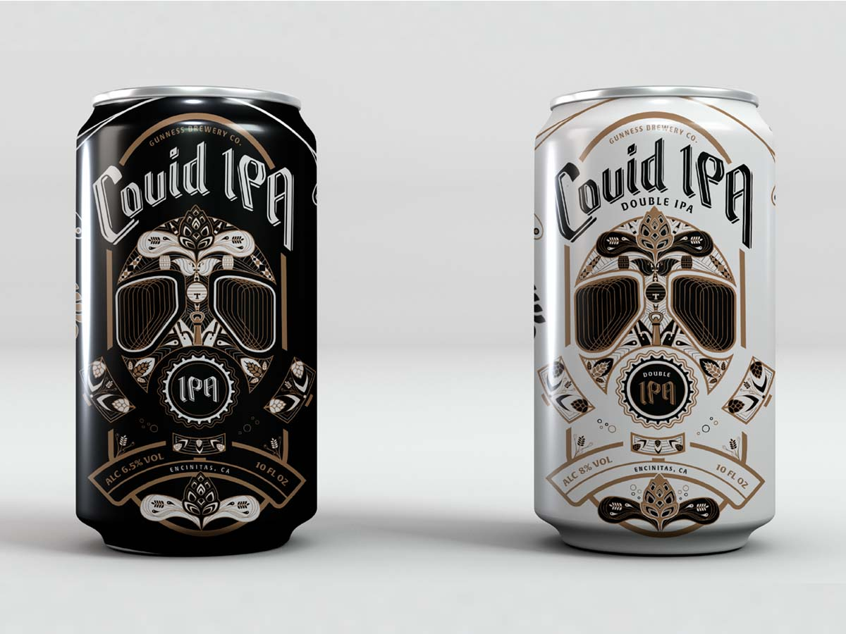 Interactive Storytelling for Packaging: Design Using Augmented Technology to Explore Personal and Social Identities